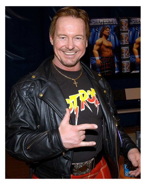 roddy-piper-jacket