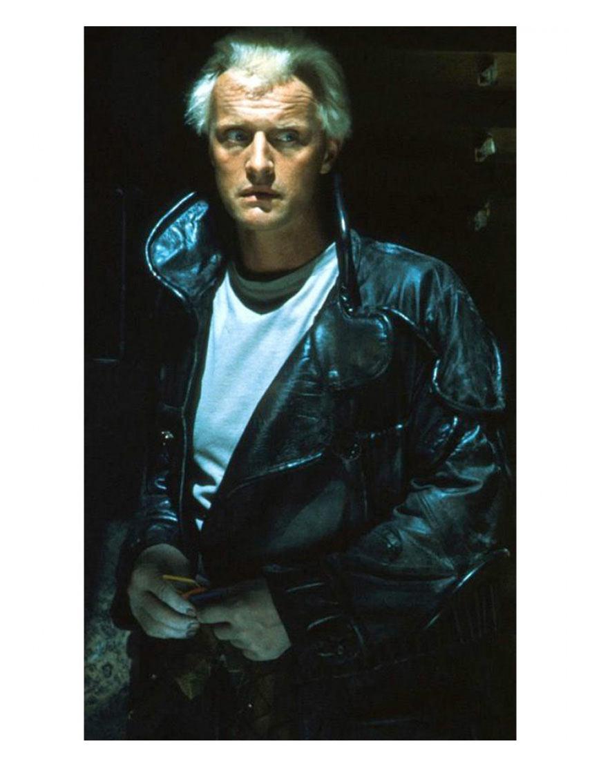 Blade Runner Roy Batty Coat Ujackets