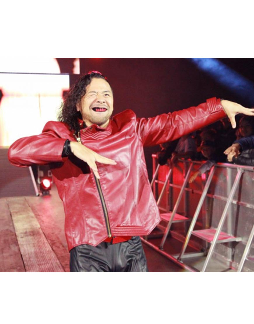 shinsuke-nakamura-leather-jacket-for-sale