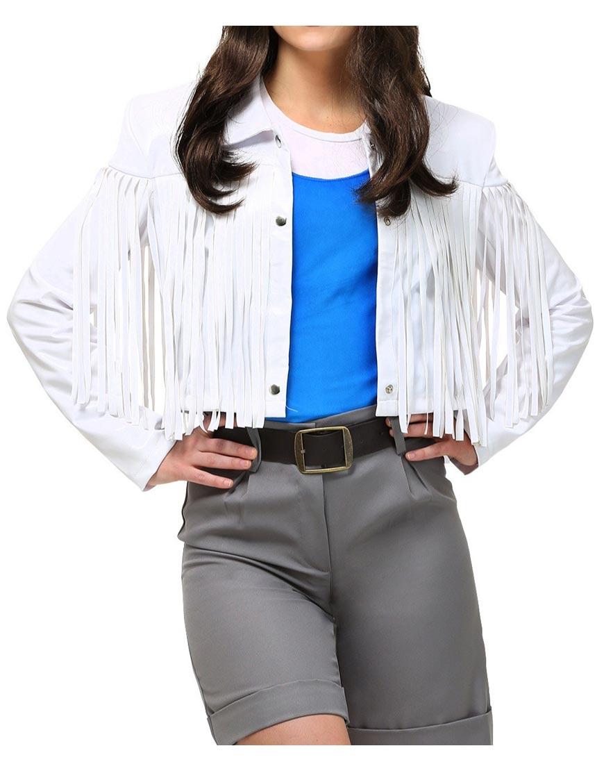 sloane-peterson-jacket