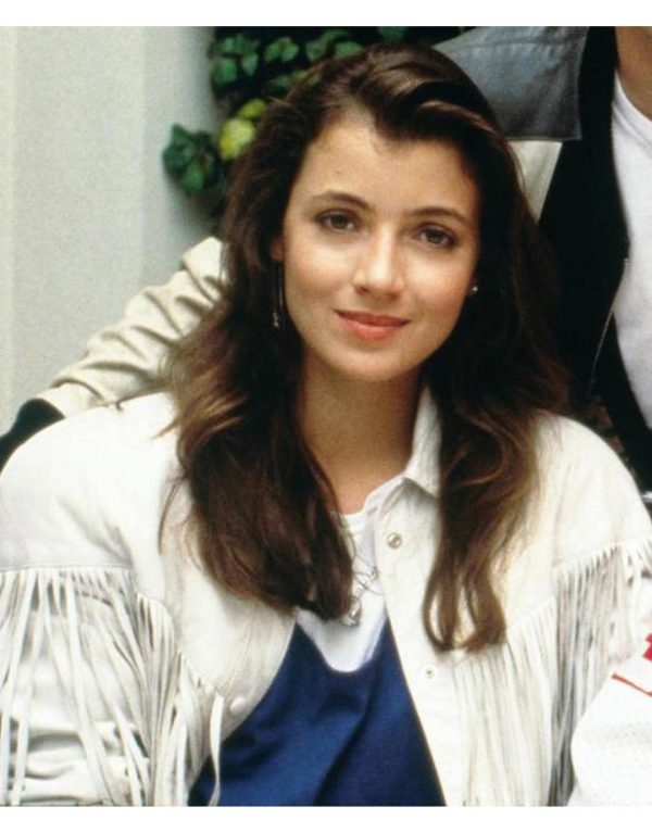 sloane-peterson-leather-jacket