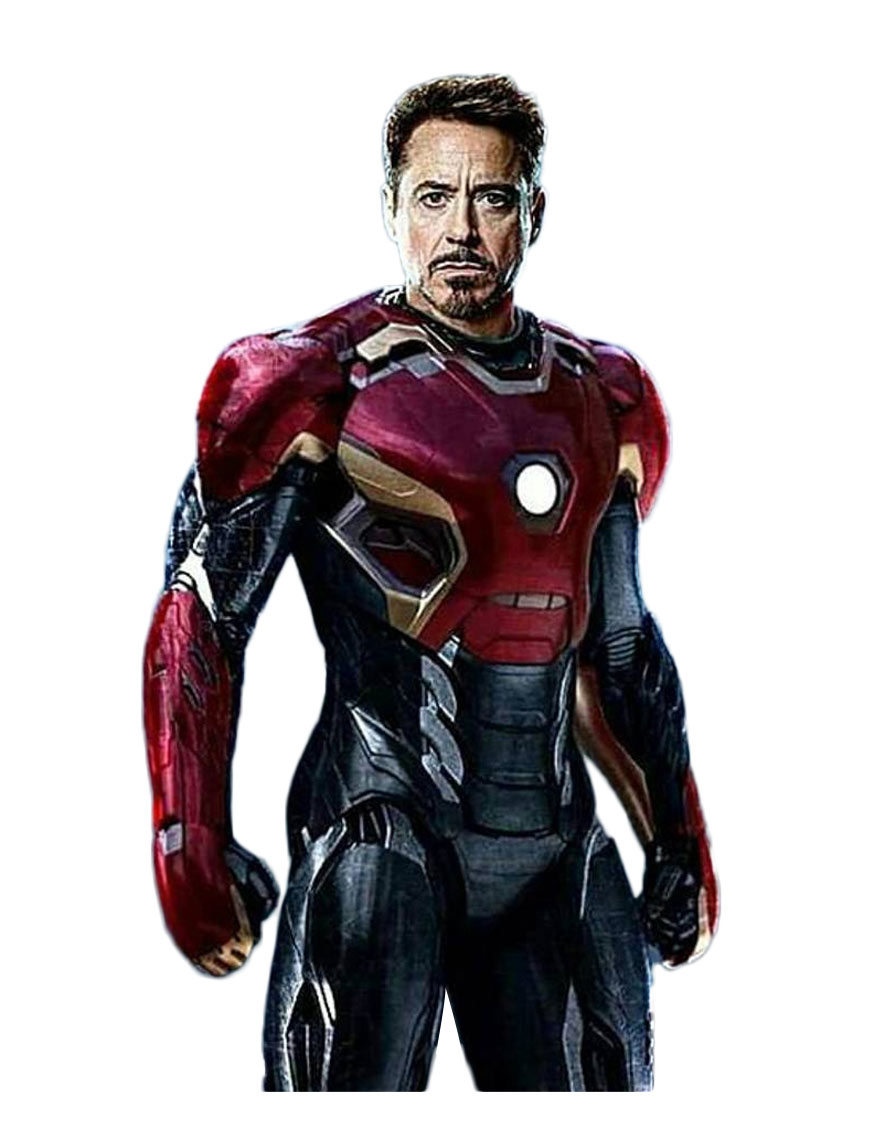 spider-man-homecoming-iron-man-jacket