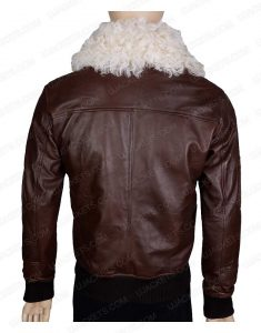 spider-man-homecoming-michael-keaton-jacket