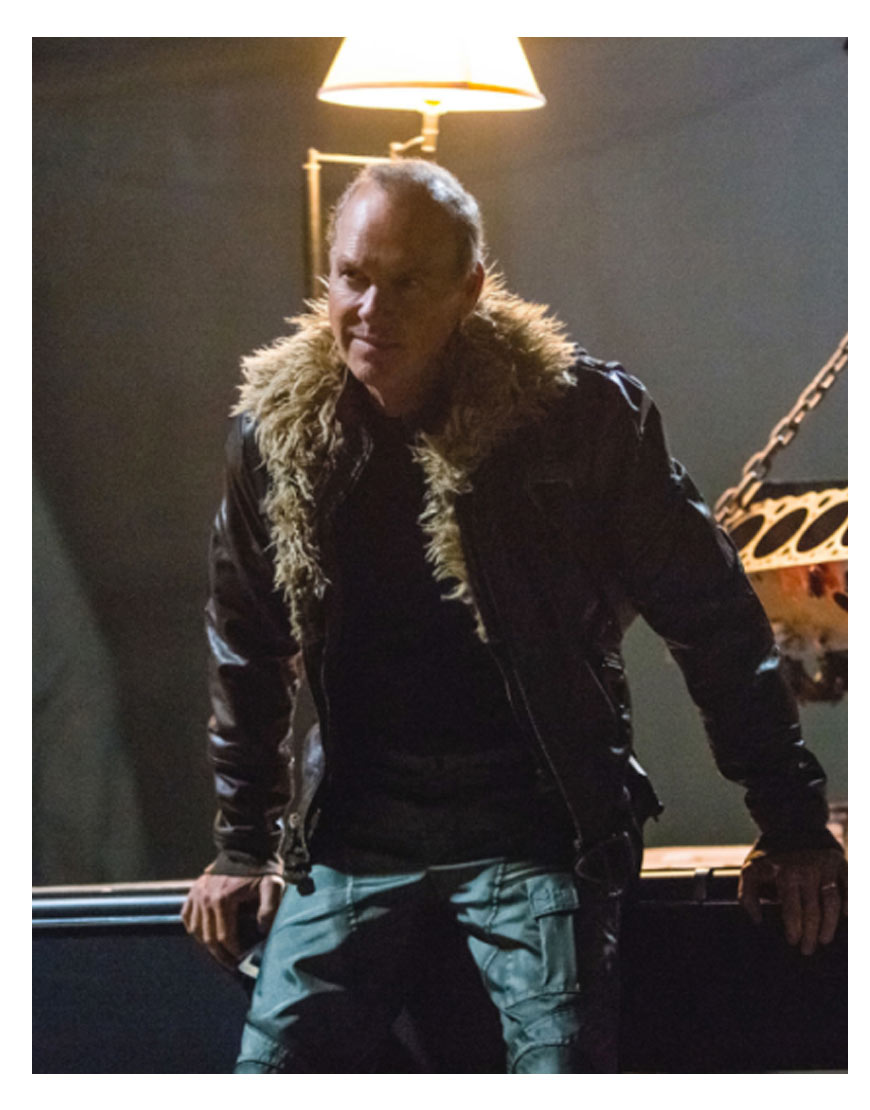 spider-man-homecoming-michael-keaton-jacket