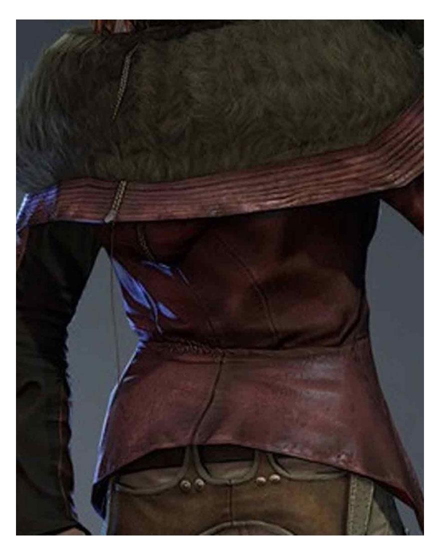stephanie-leonidas-defiance-jacket
