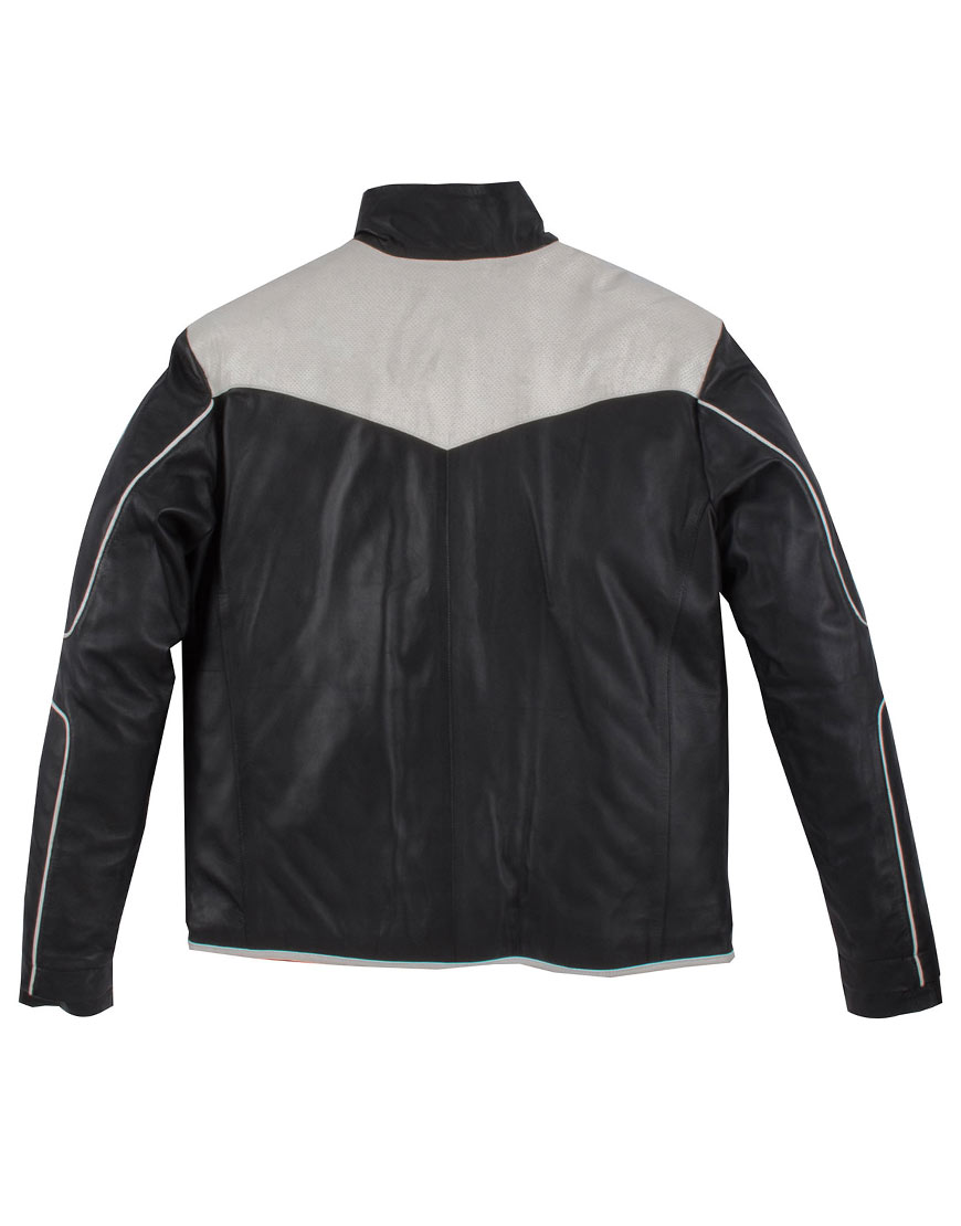 superman-beyond-leather-jacket