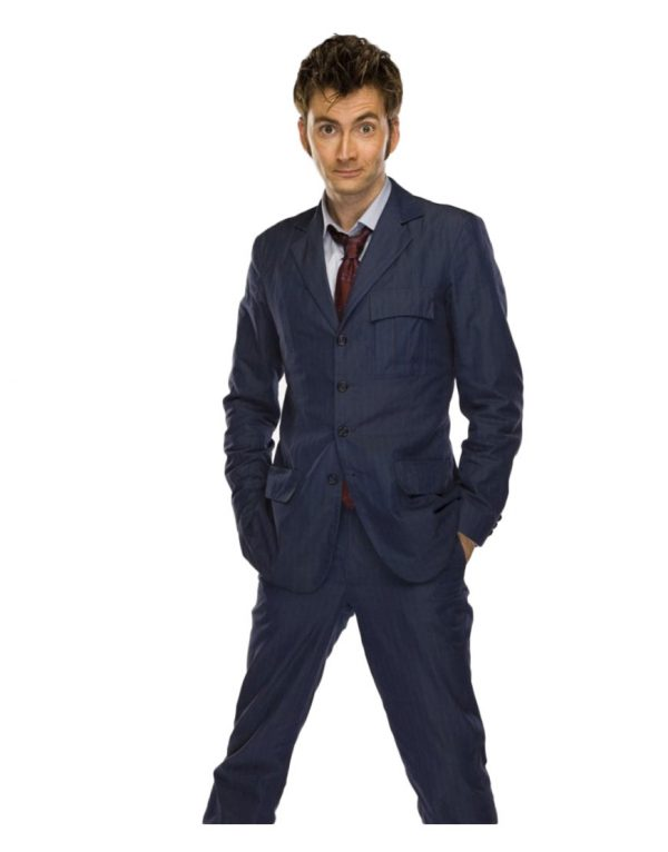 tenth-doctor-suit
