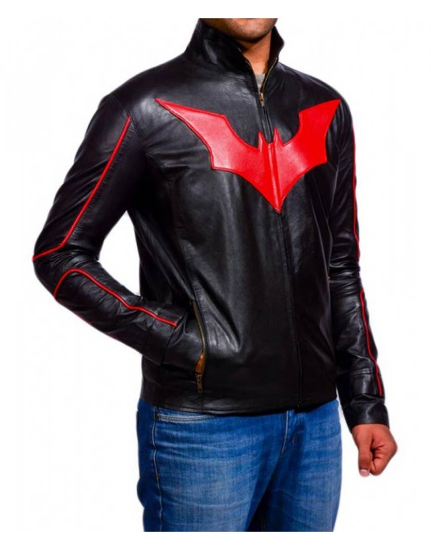 terry-mcginnis-jacket