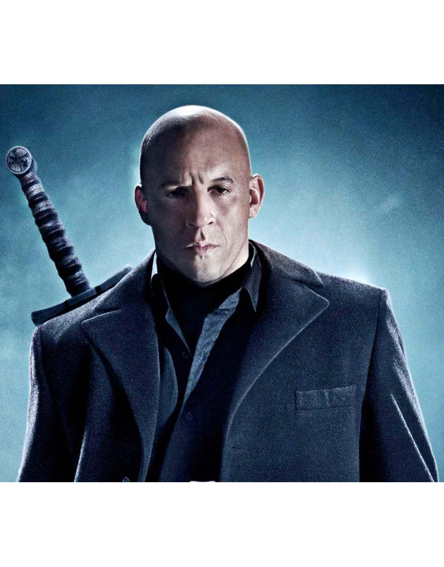 the-last-witch-hunter-vin-diesel-jacket
