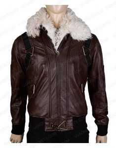 the-vulture-jacket