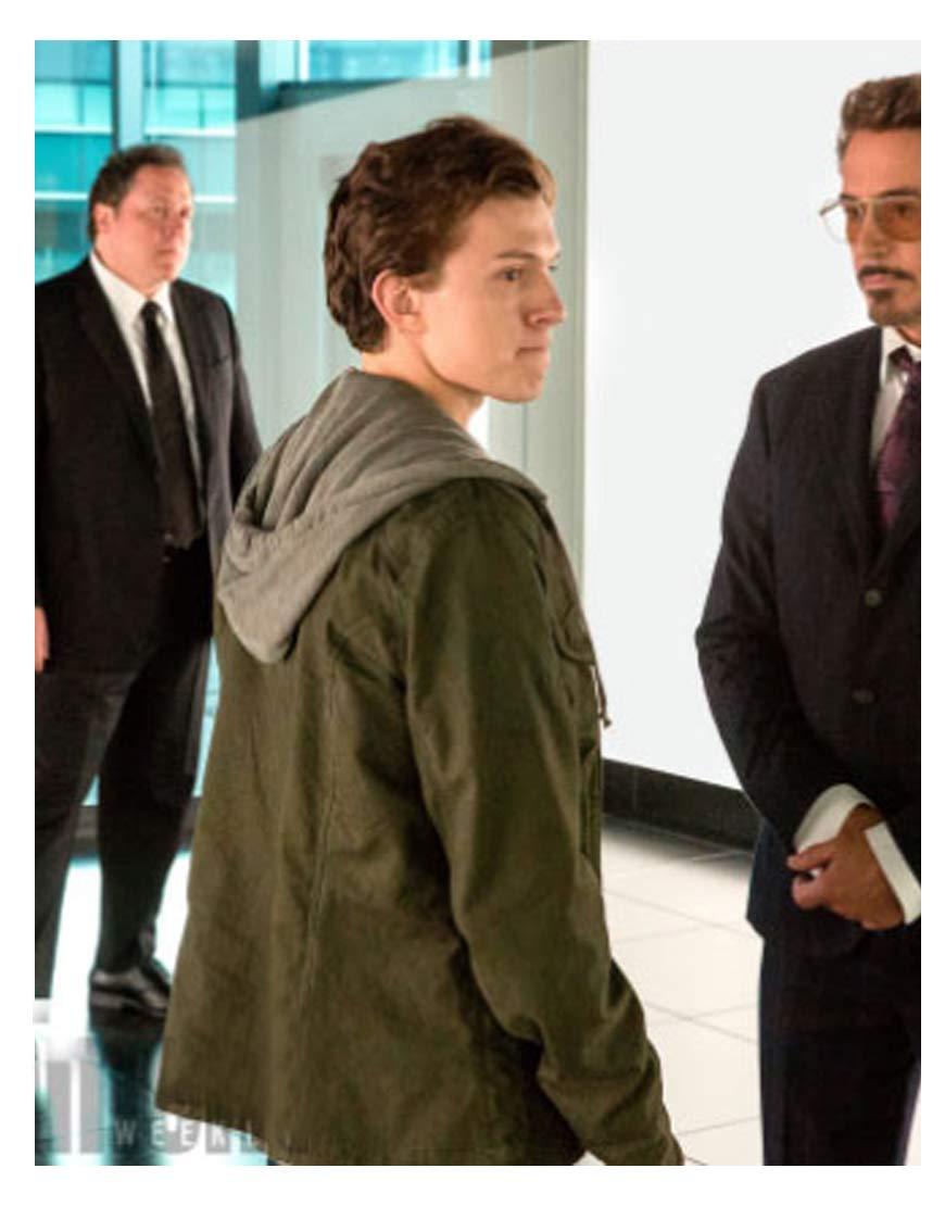 tom-holland-spider-man-homecoming-green-jacket