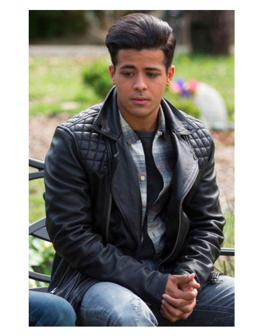 tony-padilla-leather-jacket-for-sale