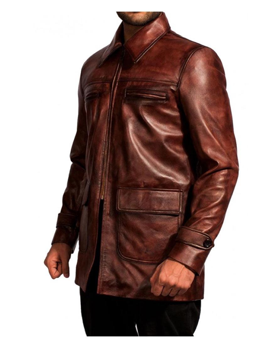 tuvia-bielski-jacket
