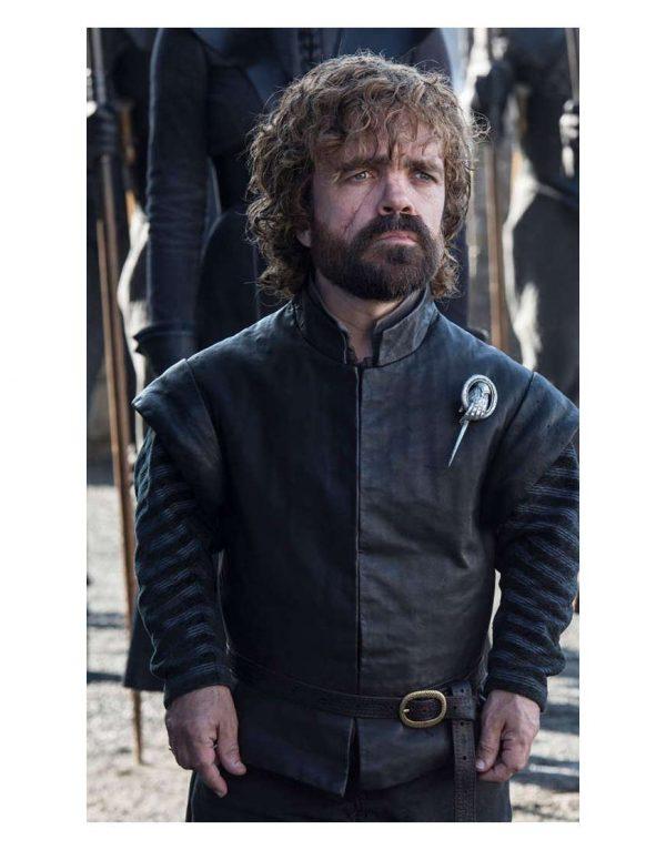tyrion-lannister-vest