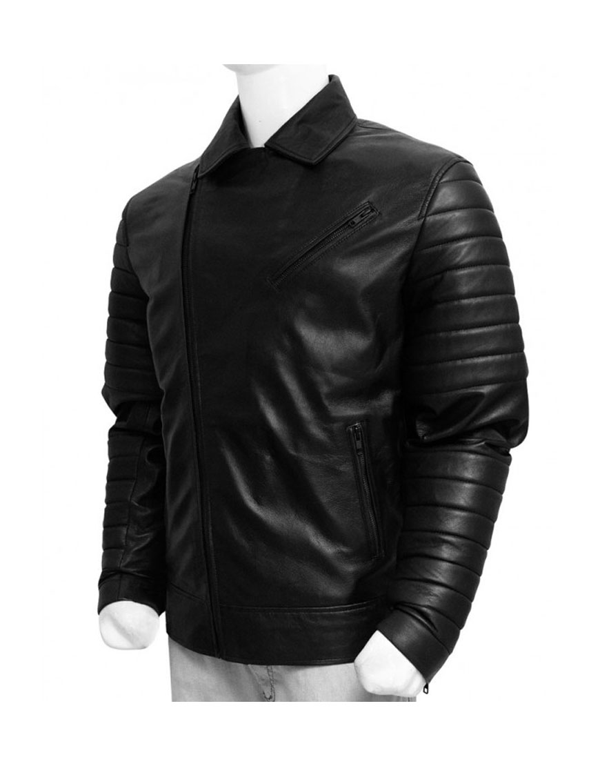 wwe-motorcycle-finn-balor-jacket