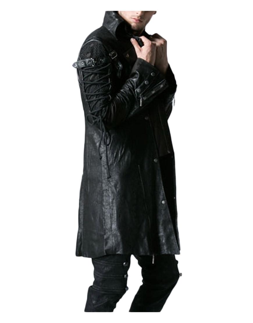visual-kei-coat-for-sale