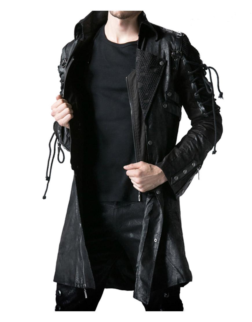 visual-kei-coat