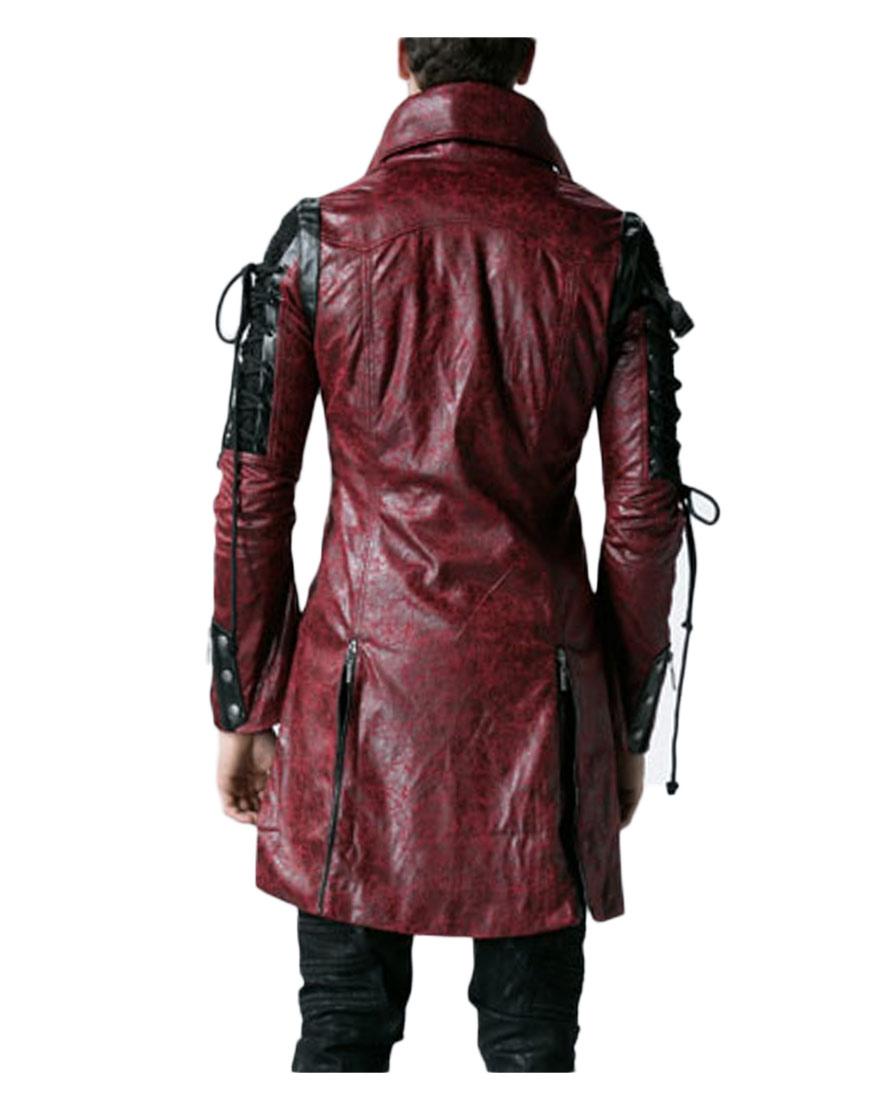 visual-kei-trench-coat