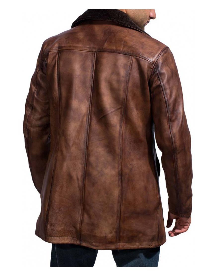 x-men-coat