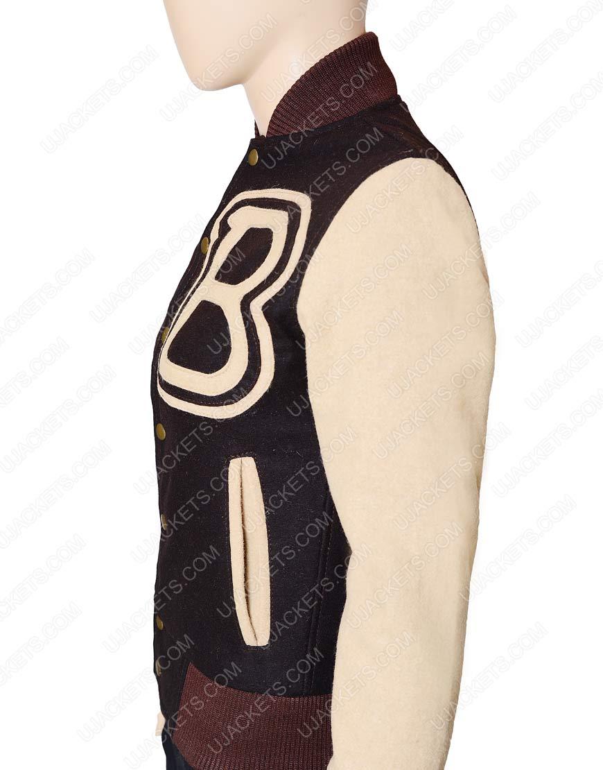payday-2-hotline-miami-varsity-jacket