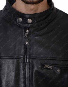 john-wick-biker-jacket