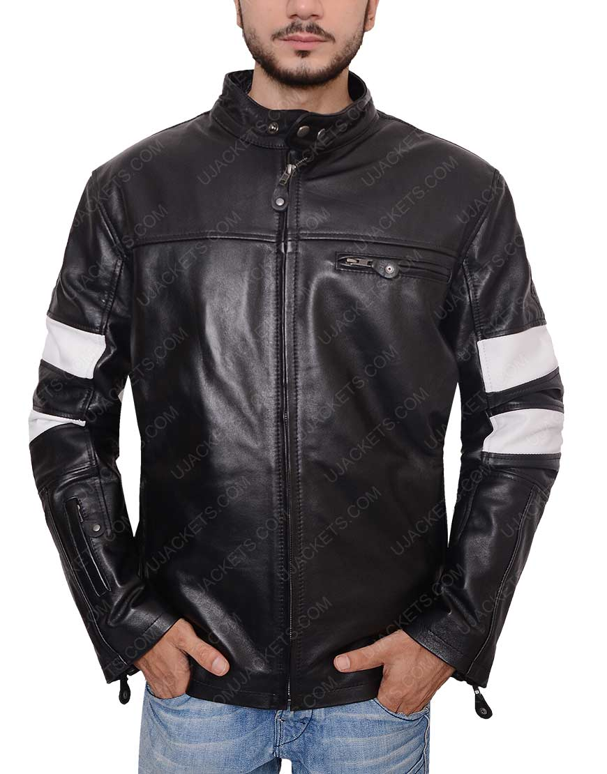 john-wick-motorcycle-jacket