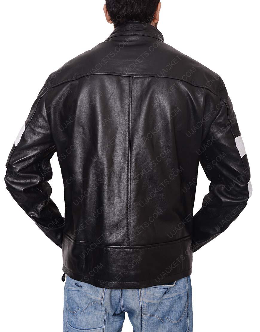 john-wick-motorcycle-jacket