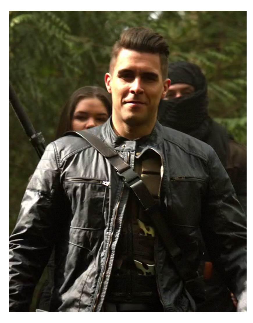 adrian-chase-jacket