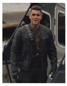 adrian-chase-leather-jacket