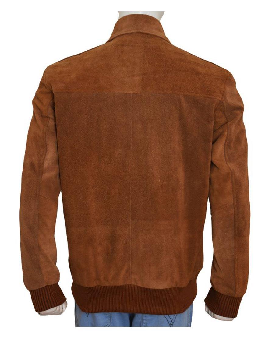 american-ultra-jesse-eisenberg-jacket
