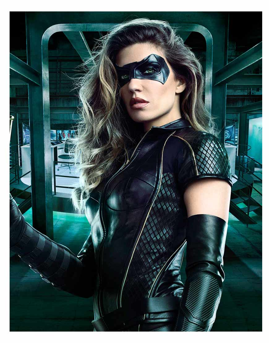 arrow-season-6-black-canary-leather-jacket