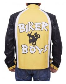 biker-boyz-leather-jacket