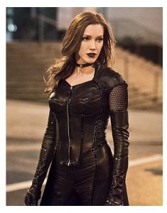 black-siren-coat