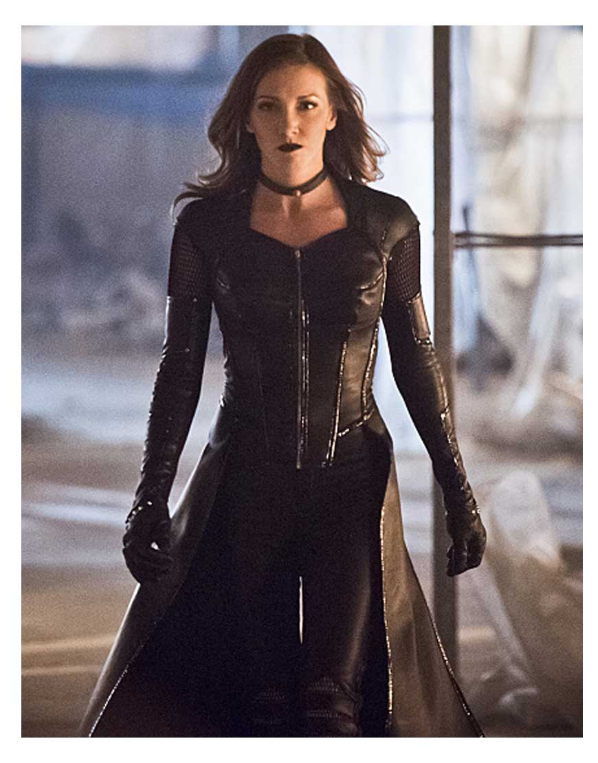 black-siren-leather-coat