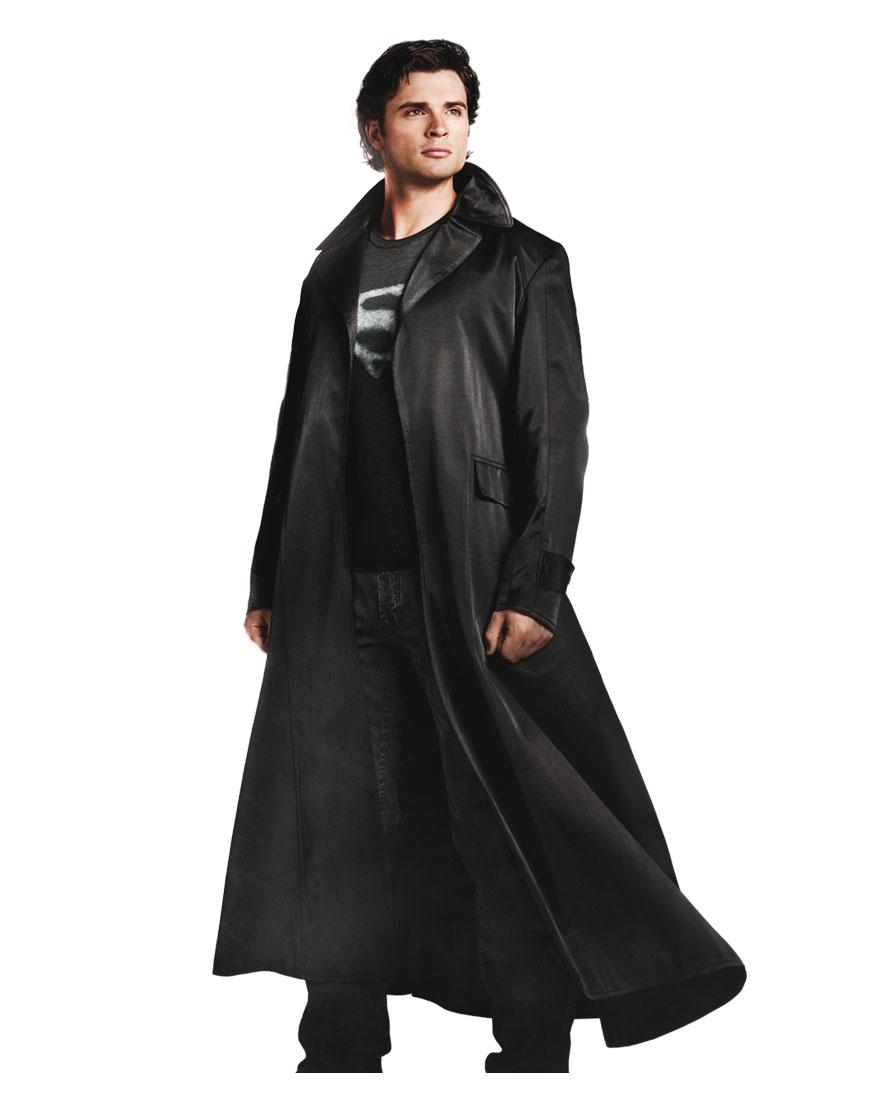 clark-kent-trench-coat