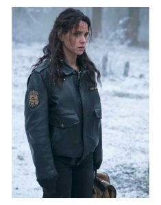 dorothy-gale-leather-jacket
