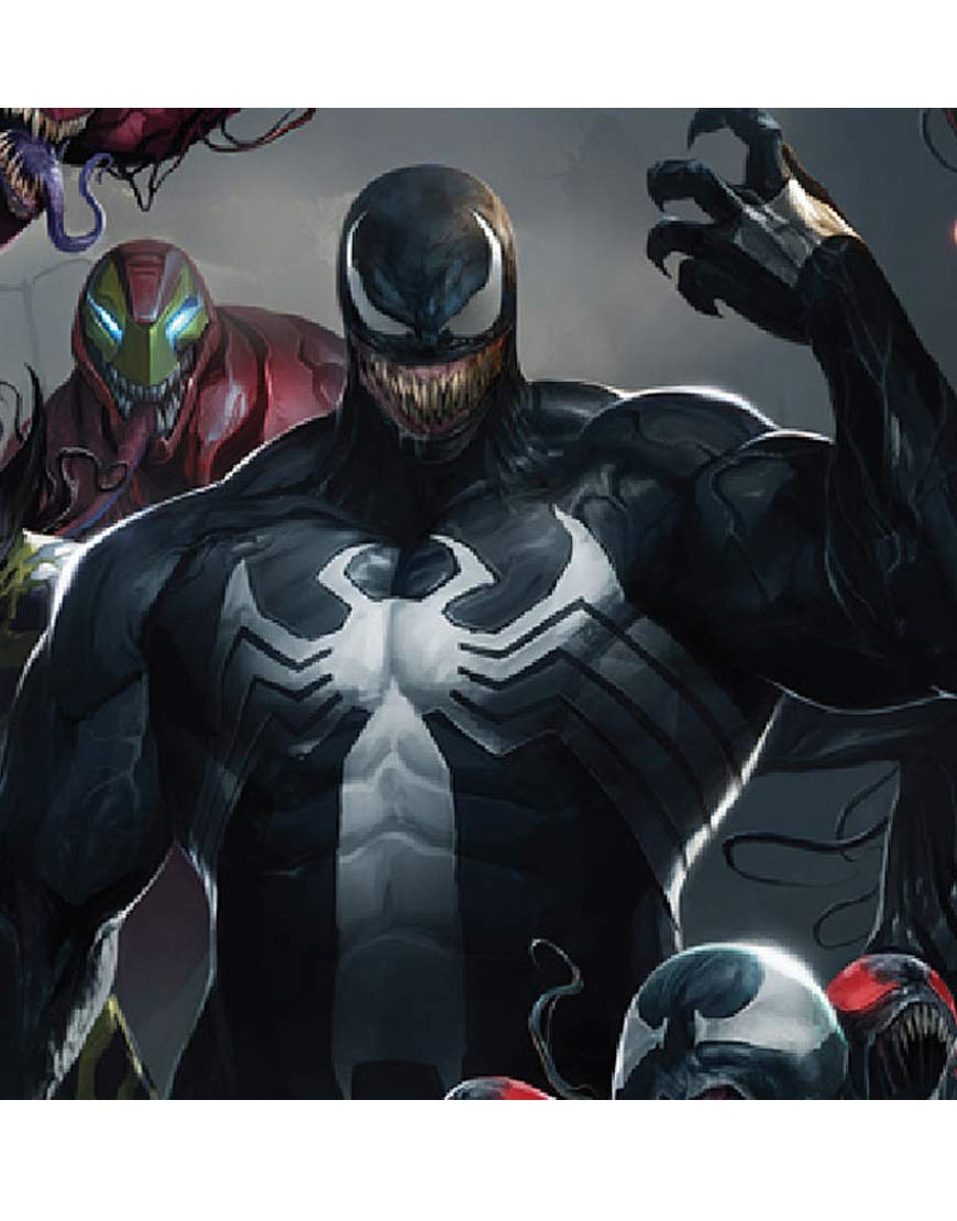 edge-of-venomverse-jacket