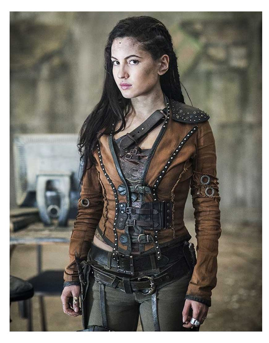 eretria-brown-jacket