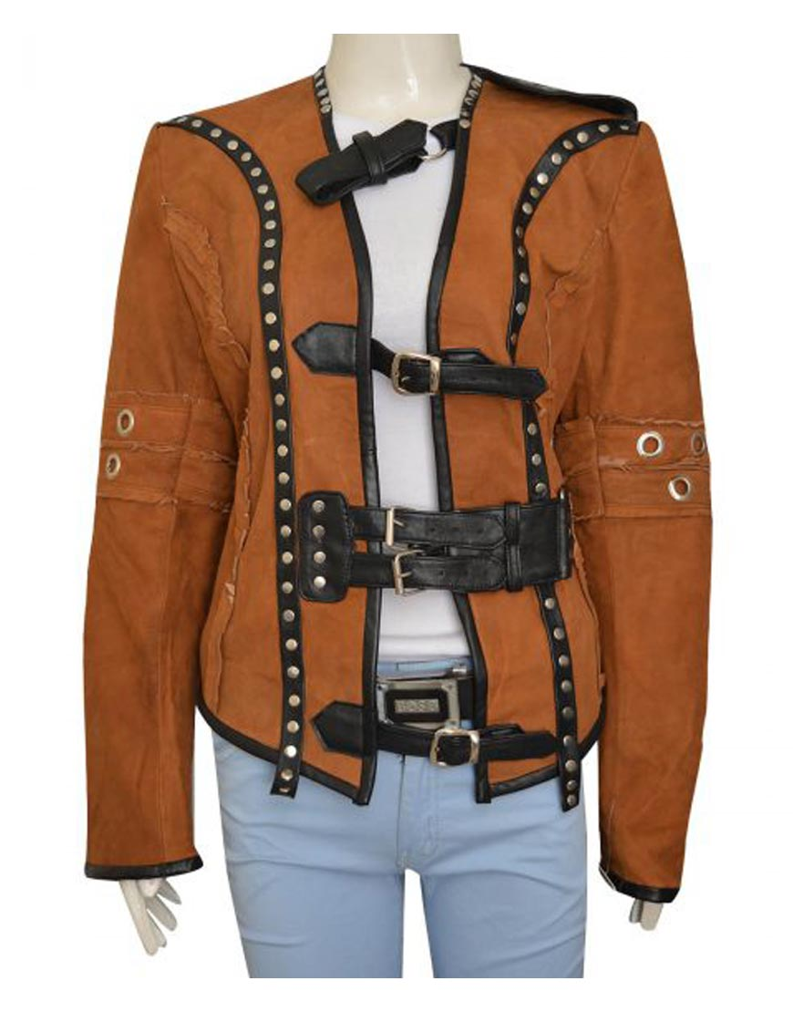 eretria-jacket