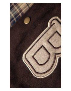 hotline-miami-letterman-jacket