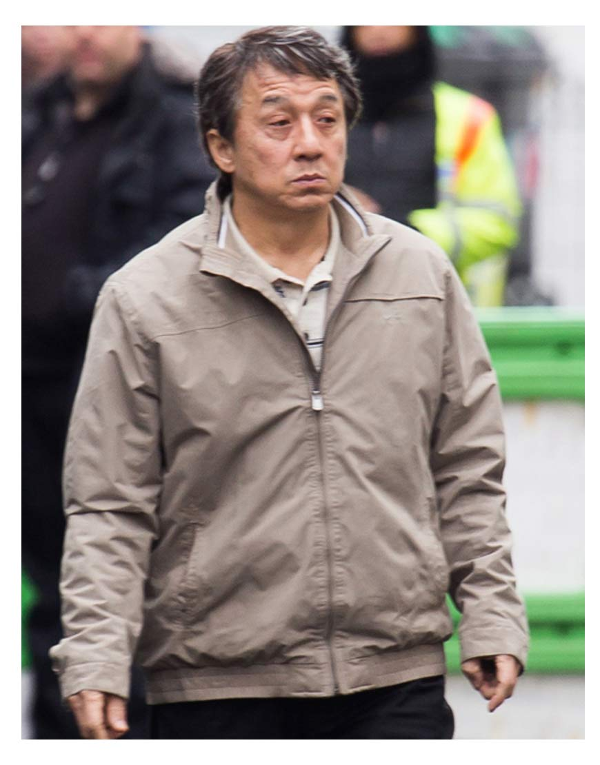 jackie-chan-the-foreigner-jacket
