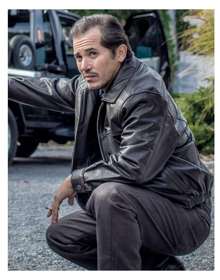 john-wick-2-aurelio-jacket