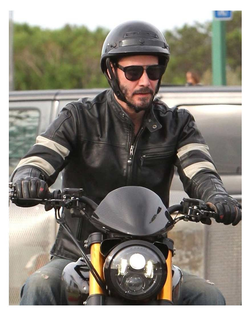 john-wick-black-leather-jacket