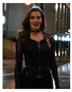 kattie-cassidy-arrow-coat