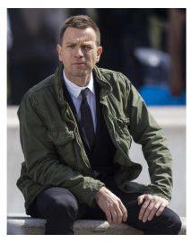 renton-green-jacket