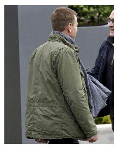 renton-green-jacket-for-sale