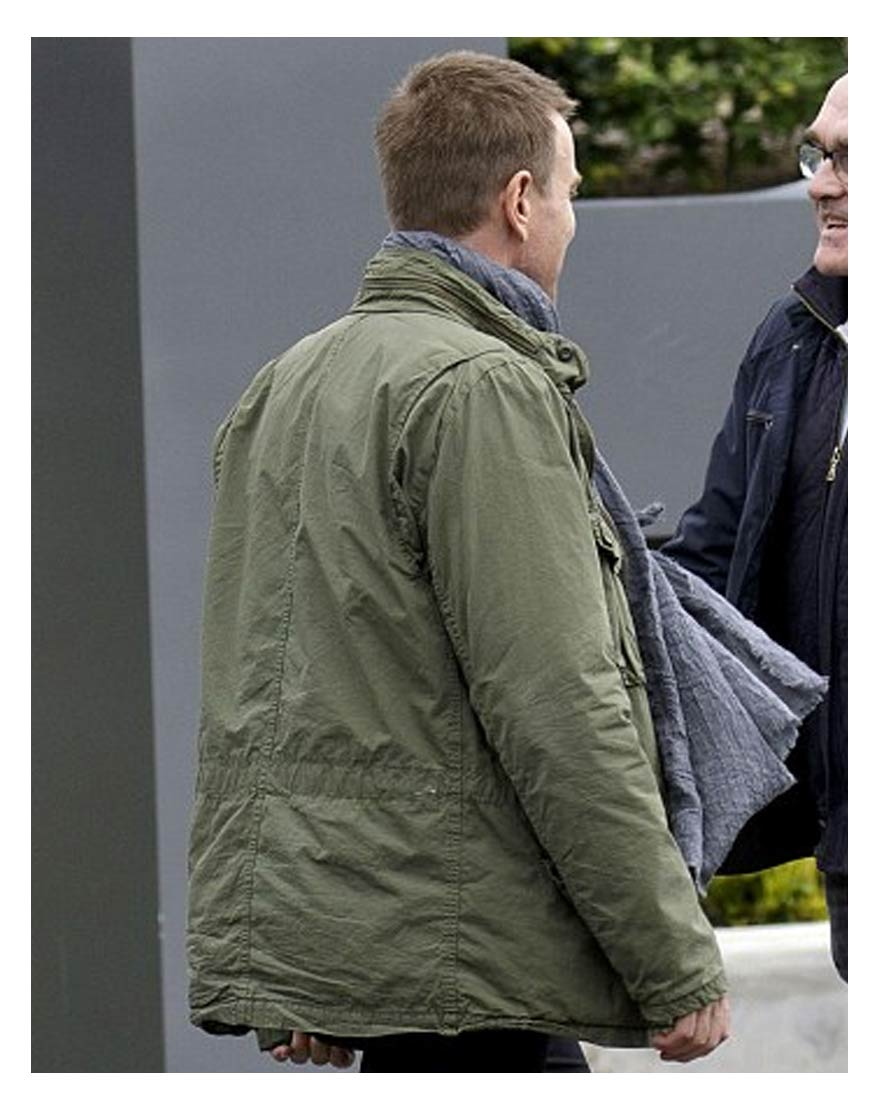 renton-green-jacket-for-sale