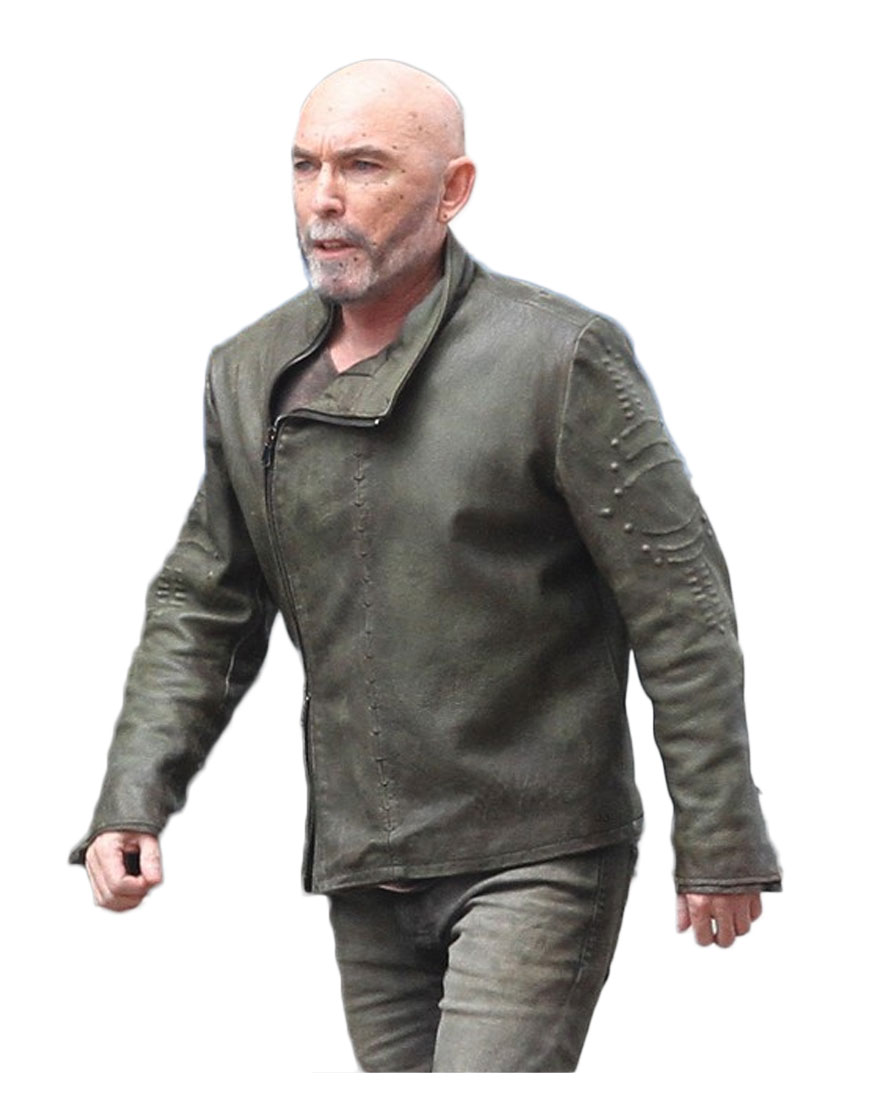 sayre-jacket