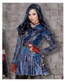 sofia-carson-descendants-2-jacket
