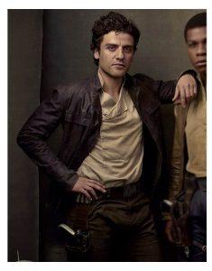 star-wars-the-last-jedi-poe-dameron-jacket